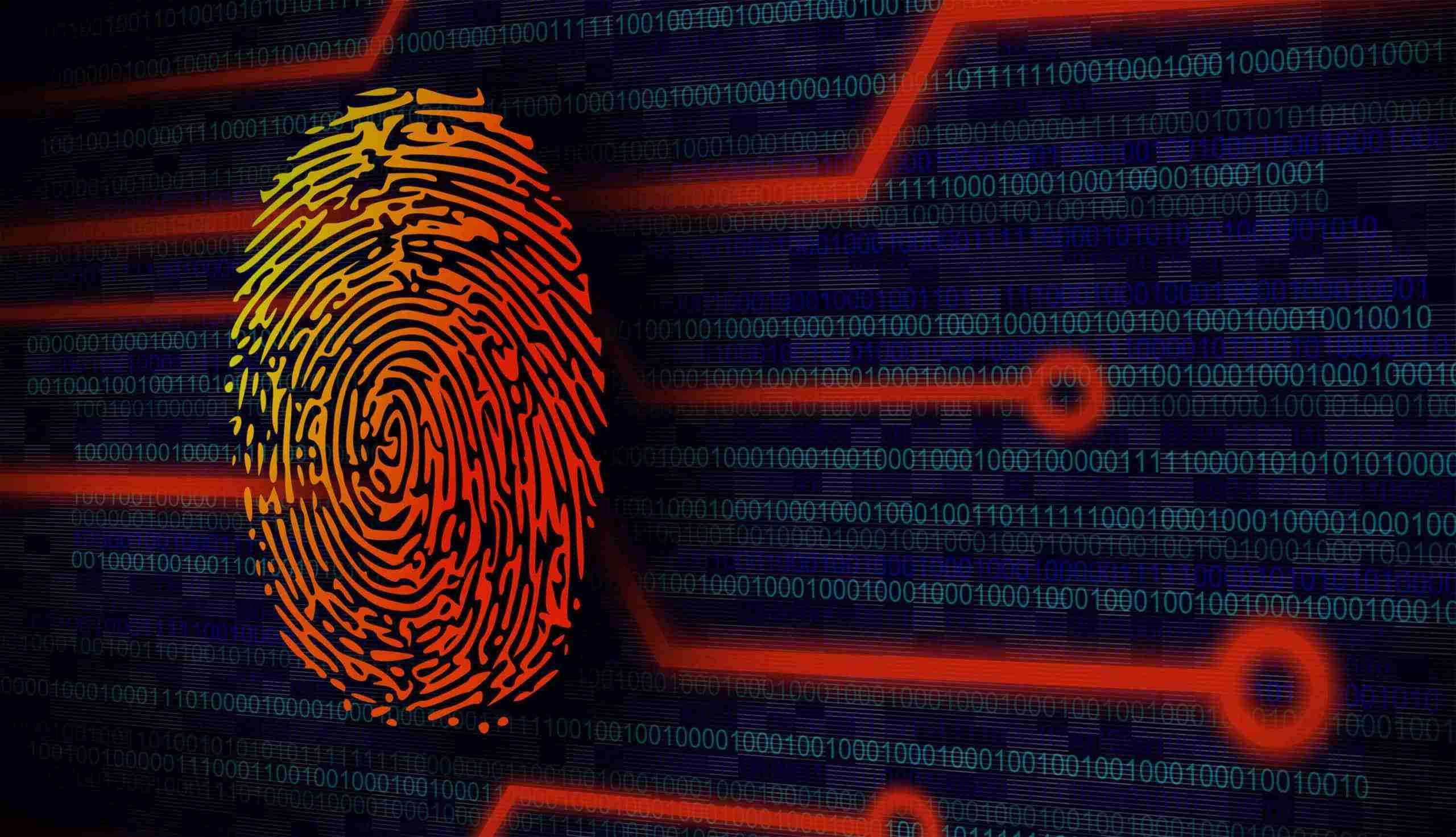 Private Cyberversicherung