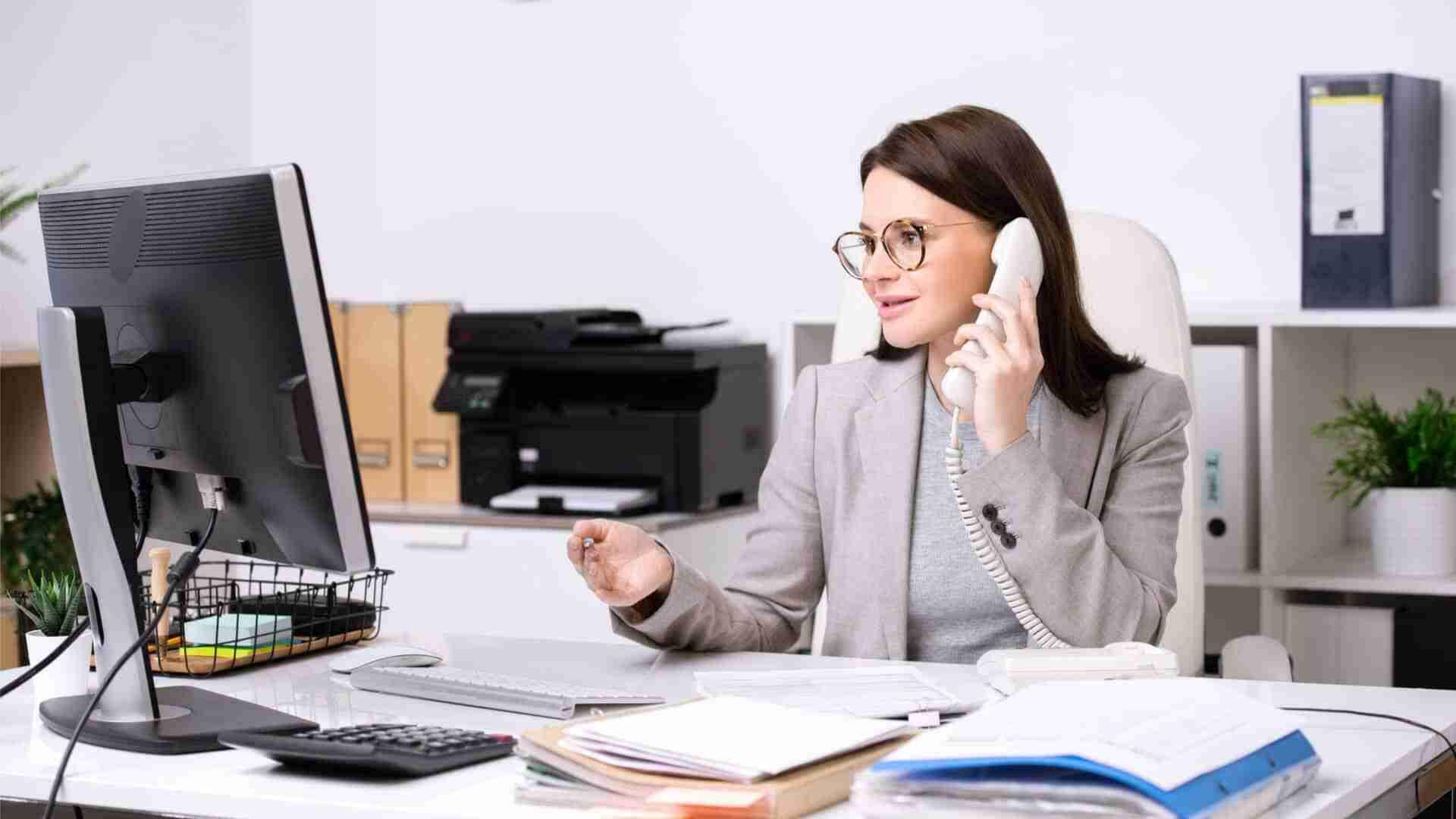 Pflege-Manager betriebliche Pflegeversicherung